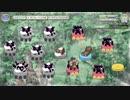 【ガールズシンフォニー:Ec】団長が始める指揮者奮闘記:パート45(陰謀編)【字幕プレイ】