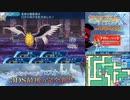 【実況】世界樹の迷宮X タイムシフト Part64-6【初見】