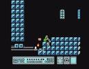 Bダッシュ半自動マリオ3 (79)