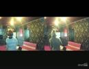 【歌ってますです】カトレア/ヨルシカ