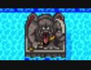 【ドラクエ5】初代・PS2・DS版を同時にプレイして嫁3人とも選ぶ part82