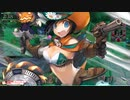 地雷でも頑張るwlw 288ページ目【RUBY/ver5.01E】