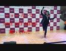 【ジョー・力一で】ONE OFF MIND【コスプレして踊ってみた】