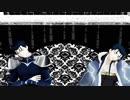 【Fate/MMD】トラフィック・ジャム【クーフーリン(槍/術)】