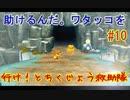 【 初めての救助隊】ポケモン不思議のダンジョン救助隊DX part10