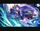【プリンセスコネクト!Re:Dive】キャラクターストーリー レイ Part.06