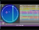 【maimai創作譜面】大空と太鼓の踊り