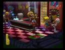 ギフトピア Part31 タマタマパーティ