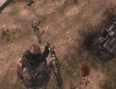 【Halo:Reach】Legendary All Skulls On Part9前編【LASO】