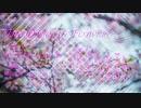 【東方アレンジ】The Dance of Flower【天空の花の都】