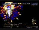 【メタルスラッグ3】1人で2人プレイ、ノーコンテニュー【前編】