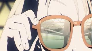 TVアニメ「22/7」11EDテーマ『孤独は嫌いじゃない』