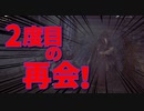 【Bloodborne】|高難易度ブラッドボーン|おばちゃん再会|【初見実況】part13