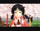 【歌愛ユキ】ユキちゃんねるOPダンス28
