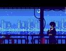 """【日本語ラップ】SATOSHI - """"当たり前なんだから""""【Lyric Video】"""