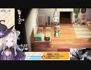 【ホロライブ切り抜き】無理にJKの真似をして一昔前のギャルになってしまう紫咲シオン