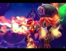 【実況】たくさんの仲間達と大冒険!念願の『星のカービィ スターアライズ』をプレイ Part13