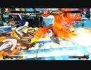 【水曜BATTLE MANIA】 定期オンライン無差別級トーナメント#31【GUILTY GEAR Xrd REV 2】