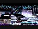 【EDM】Future Exciting World【オリジナル曲】