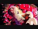 【東方】[World's End Carnival ~ 空中に沈む輝針城 + リバースイデオロギー]  NVRMLTICE