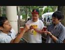 【いぐビール】中央線ビールフェスティバルでクラフトビール!前半