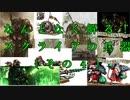 【Total War:WARHAMMER Ⅱ】【解説】なんとなく解る!スクライアの兵器 その4【夜のお兄ちゃん実況】