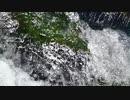 【音 ASMR みなも】水 スーパースローモーション