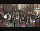 【実況】選択が紡ぐわたしたちの物語 Detroit: Become Human Part22【デトロイトビカムヒューマン】