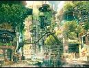 【ニコニコ動画】素敵風景を解析してみた