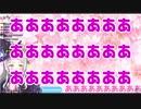【クソガキ速報】紫咲シオン、マリカ8DXのソフトをなくす