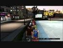 【亀戸組】娯楽のバスケ