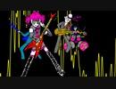【重音テト】好き勝手に撃摧恋歌☆重音テト誕生祭2020【オリジナル】