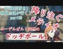 【初見実況】教員志望が行く!【FE風花雪月】part30