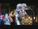 【メギド72】メギドβ2 2-1 (メギドの力)【生田善子の力】