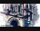 Lo-Fi Hip Hop - Break room - ACE Fantasy (Free BGM)