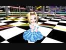 【Dance×Mixer】リトライ☆ランデヴー