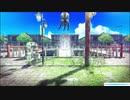 【実況】廃墟の島で残機:41【ザンキゼロ】