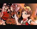 【ミリシタMV】「Helloコンチェルト」(SSRスペシャルアピール)【高画質4K HDR/1080p60】