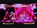 【実況・ファミコンナビプラス Vol.184】アクアパッツァ アクアプラスドリームマッチ(PlayStation3)