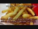 SCP-2635-JP - 食べ過ぎると滅亡するマクドナルド・ポテト