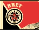 OBEY ドキュメント