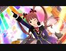 【ミリシタ】美奈子・律子・亜利沙・ひなた「Helloコンチェルト」【ユニットMV】