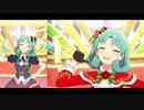 【ミリシタMV】MUSIC JOURNEY まつり姫ソロ&ユニットver