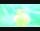 【ポケダンDX】キュウコン伝説の真実!#17