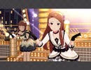 【ミリシタMV】水瀬伊織 プライヴェイト・ロードショウ(playback, Weekday)