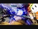 【TITAN FALL 2】ディフェンスに定評のあるVtuber (自称)第4話【新人Vtuber/若葉ノみんと 】