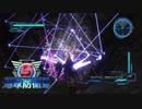 #99【地球防衛軍5】最高難易度インフェルノをウイングダイバーでグダグダ実況(?)プレイ