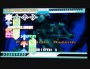 【DDR EDIT】PARANOiA Rebirth Lv18