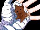 【実況】多数決で選ばれた者が死ぬデスゲーム part48【キミガシネ】