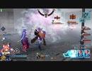 【FGOAC】【FGOアーケード】回っただけ【Fate/Grand Order Arcade】【喜瀬こたつ】